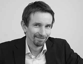 Ralf Weinen
